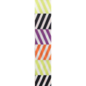 Product Image - Simple yet fun a Halloween themed narrow stripe.
