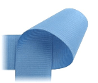 Product Image - OFFRAY Grosgrain Ribbon. Our 100% polyester gro...