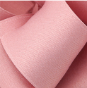 Product Image - Proudly woven in the USA.  Matte satin weave wi...