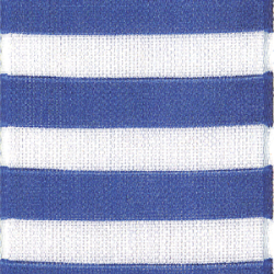 Product Image - Our Cabana Stripe i...
