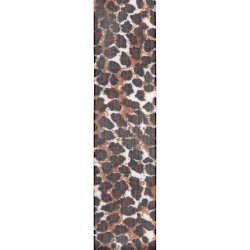 Product Image - Animal Print Ribbon.