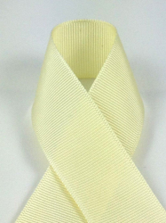 Product Image - This ribbon has a s...