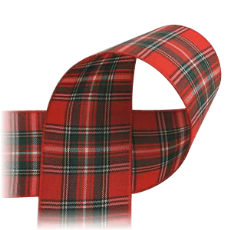 Product Image - The classic plaid p...