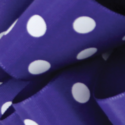 Product Image -  Polka dots over so...
