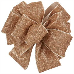 Product Image - Glitter Frosted Sat...