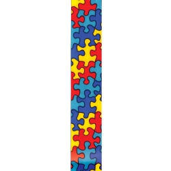 Product Image - Perfect for Autism ...