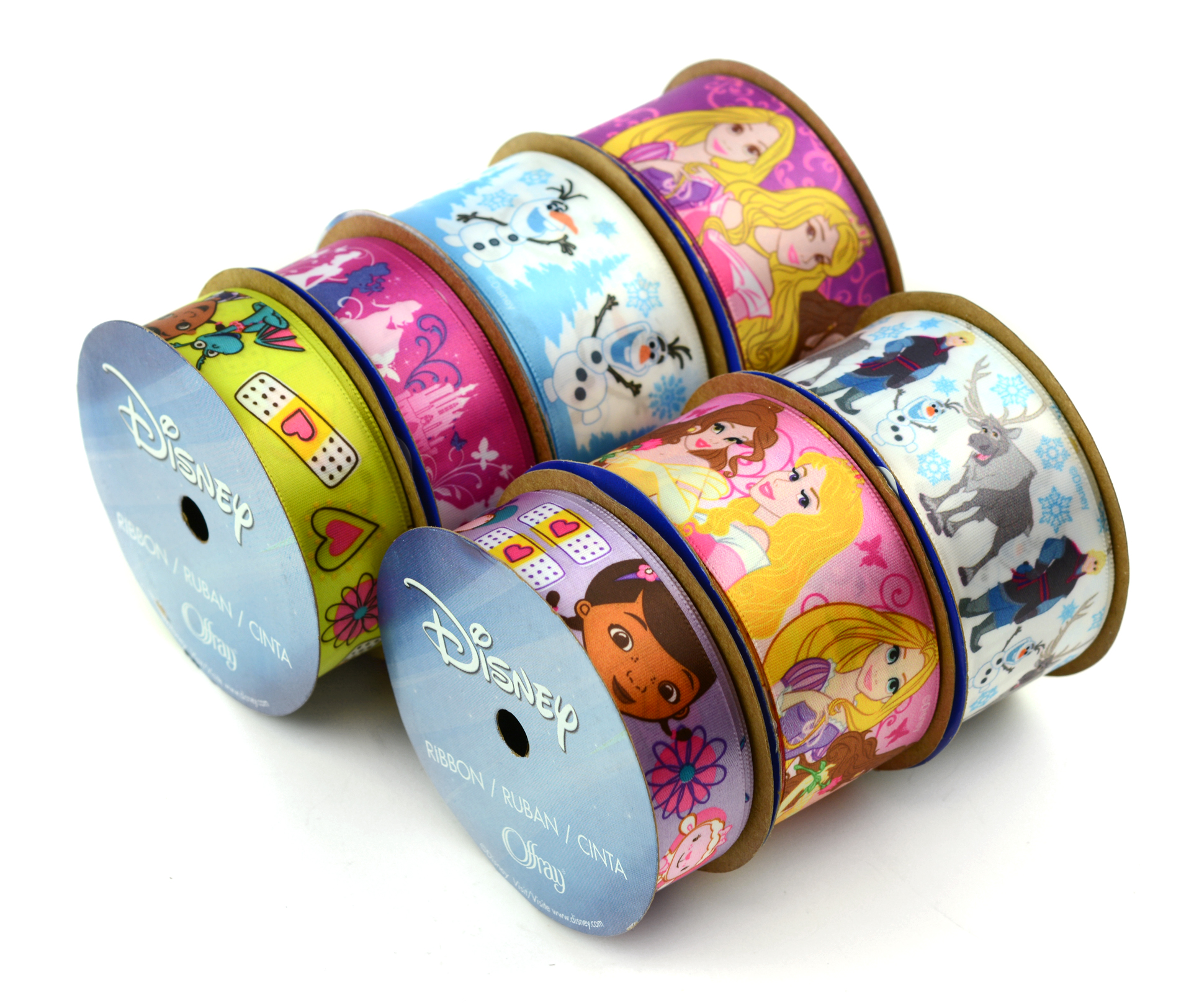 Disney Ribbon